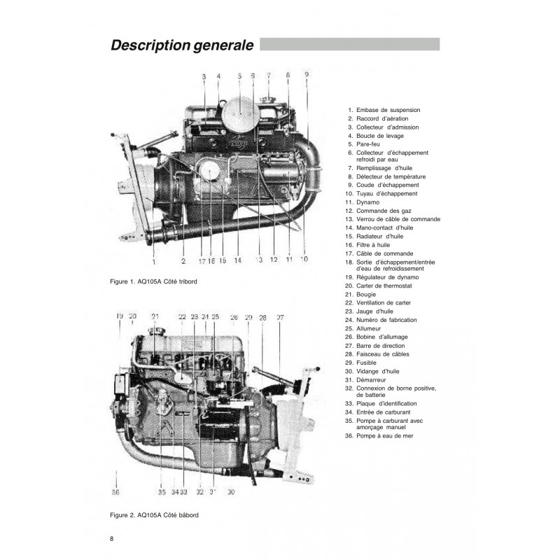 volvo penta aq170a manual daily instruction manual guides u2022 rh testingwordpress co volvo penta aq170 service manual Volvo Penta Wiring-Diagram