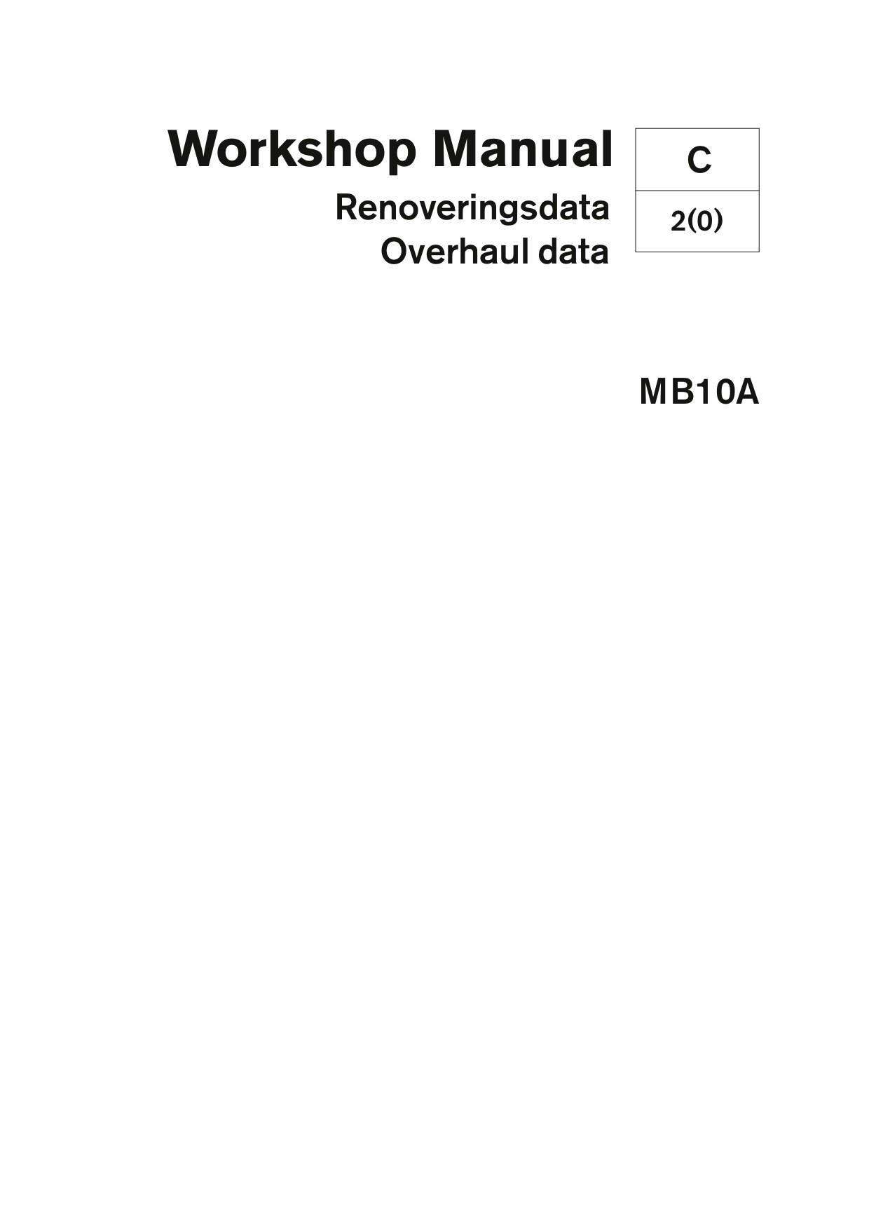 honda trx70 fourtrax workshop repair manual download 1986
