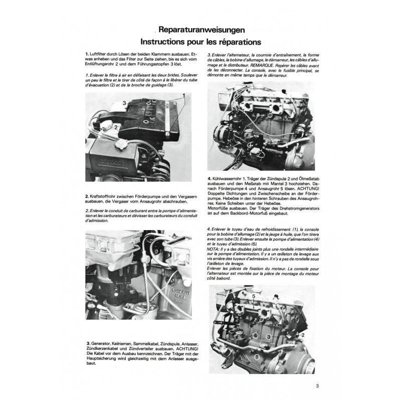 manuel volvo penta essence rh engine manual com volvo penta aq140a workshop manual volvo penta aq140 manual