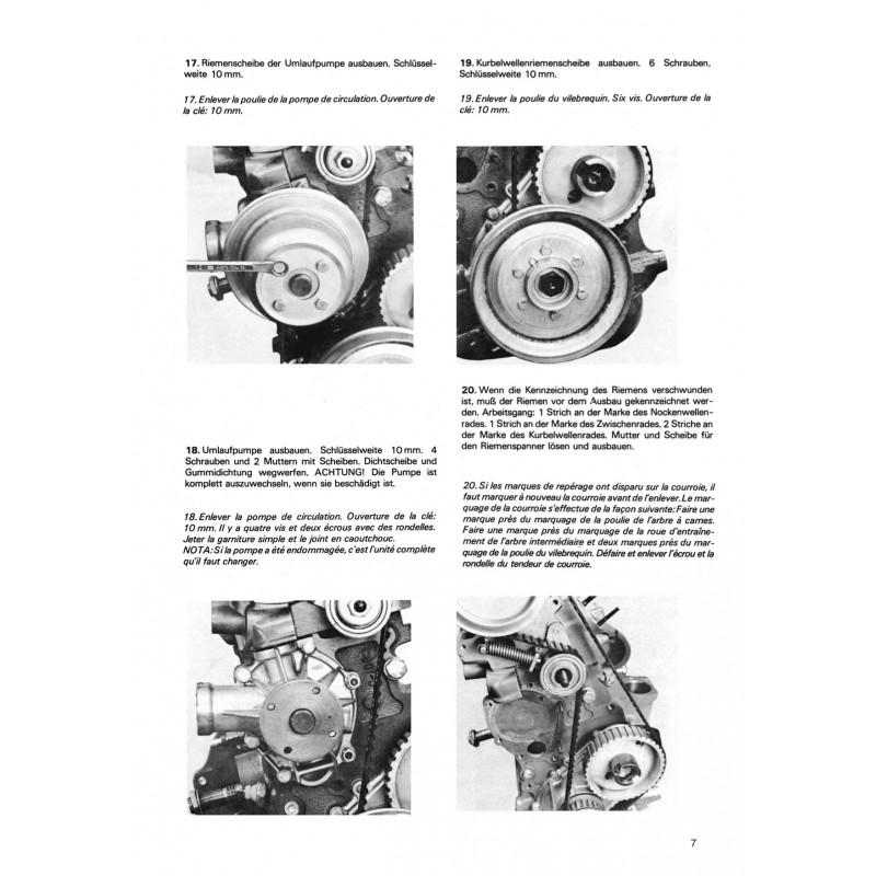 manuel volvo penta essence rh engine manual com Volvo Penta AQ131 Fuel Pump Volvo Penta Fuel Pump Vent