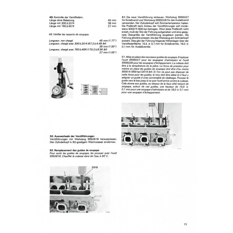 manuel volvo penta essence rh engine manual com
