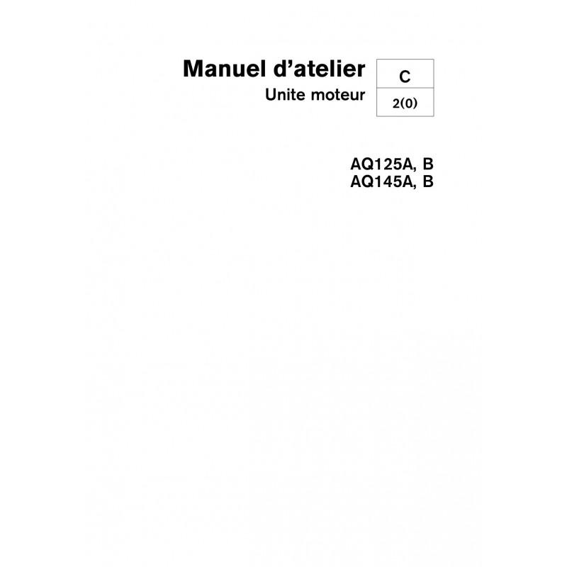 manuel volvo penta essence rh engine manual com 03 Volvo Penta 4.3 volvo penta aq145a workshop manual