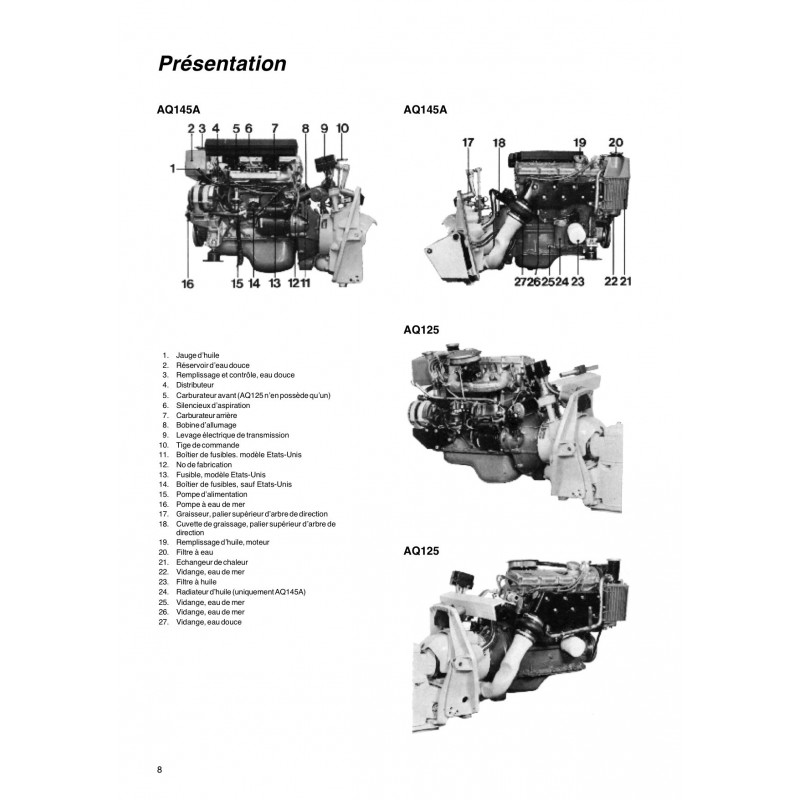 aq125a volvo penta manual basic instruction manual u2022 rh winwithwomen2012 com Volvo Penta Engine Diagram Volvo Penta 275 Outdrive