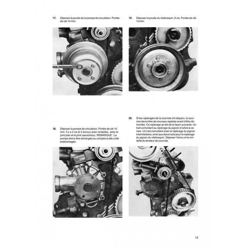 manuel volvo penta essence rh engine manual com Volvo Penta Outdrives Volvo Penta Outboard