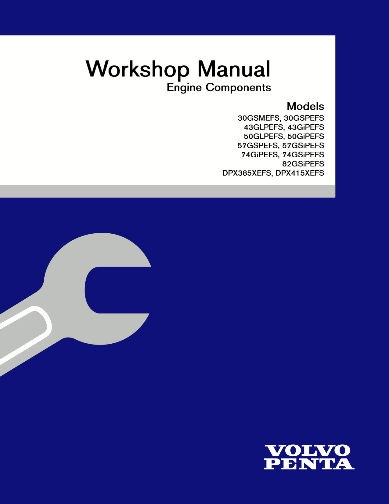 manuel volvo penta moteur ef 2000 rh engine manual com workshop manual volvo penta d12 workshop manual volvo penta