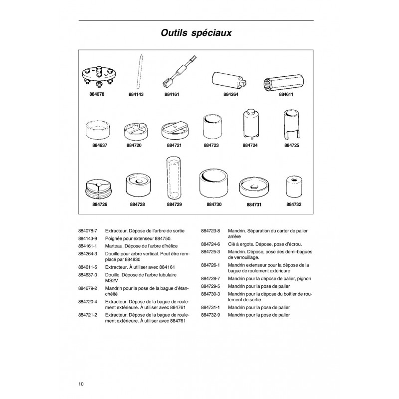 manuel volvo penta embase ms2 120s rh engine manual com Volvo Penta Engine Diagram Volvo Penta Wiring-Diagram