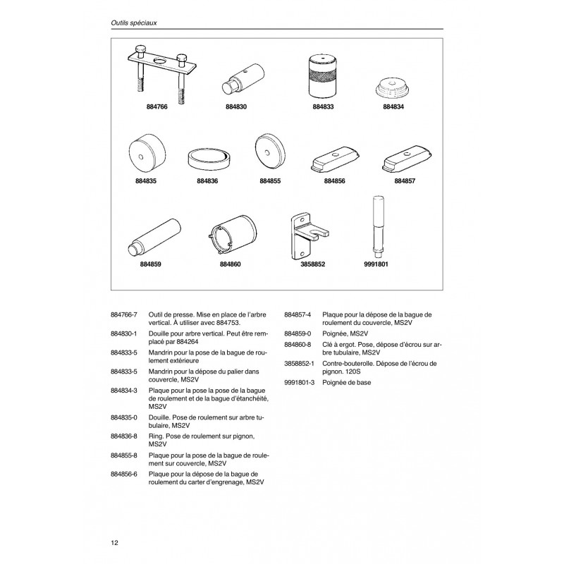 manuel volvo penta embase ms2 120s rh engine manual com 03 Volvo Penta 4.3 volvo penta ms2 gearbox workshop manual