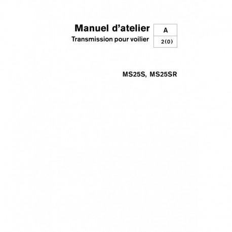 manuel volvo penta embase ms25s ms25sr rh engine manual com Volvo Penta Engine Diagram Volvo Penta Workshop Manual