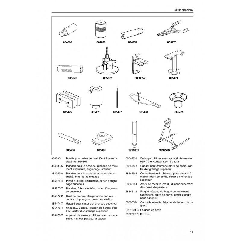 manuel volvo penta embase ms25s ms25sr rh engine manual com Volvo Penta Engine Manuals Volvo Penta Workshop Manual