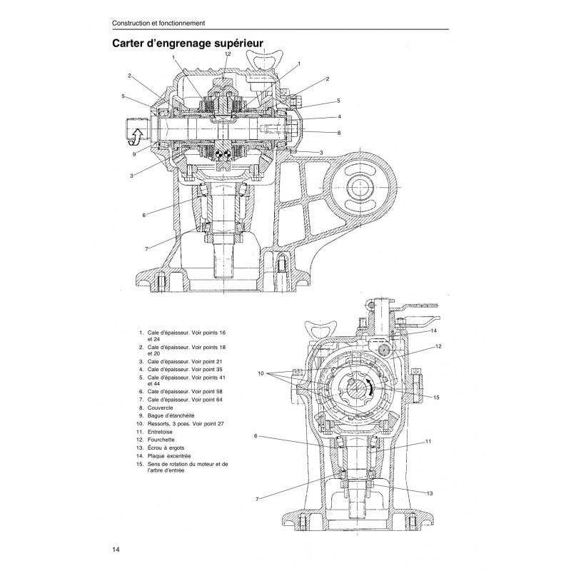 manuel volvo penta embase ms25s ms25sr rh engine manual com Heaqd Valves Volvo Penta Tune-Up Heaqd Valves Volvo Penta Tune-Up