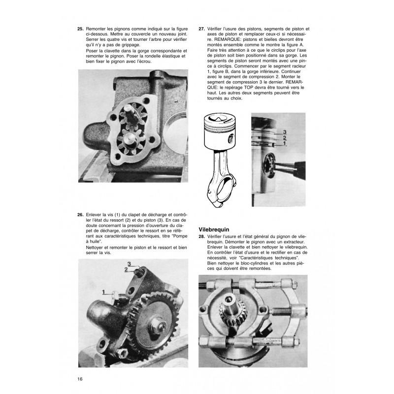 volvo penta diesel factory manual download free marin