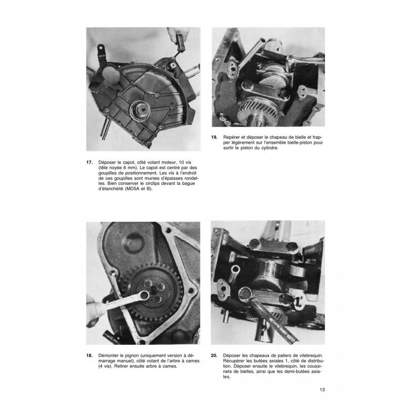 manuel volvo penta diesel md5a b c unit moteur. Black Bedroom Furniture Sets. Home Design Ideas