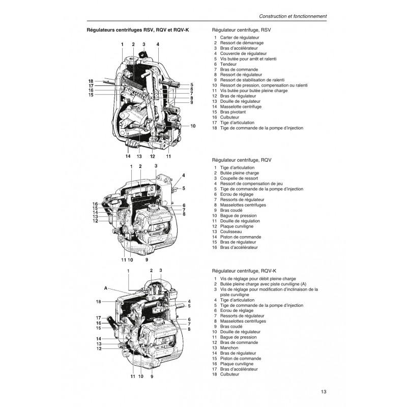 four winns wiring diagram