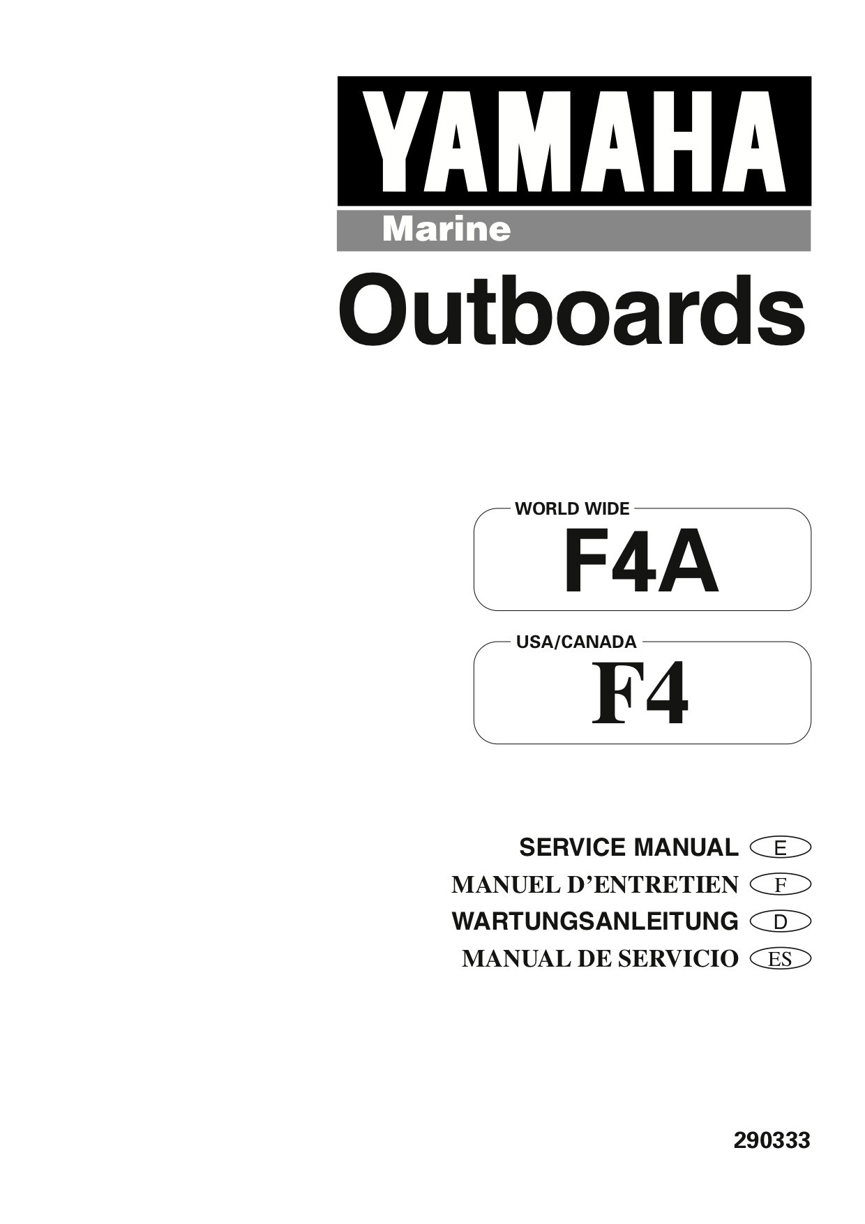 Yamaha F20 Manual Iveco Daily Diagram Repair Manuals Wiring Diagrams Array 4 Stroke Engine Rh Com