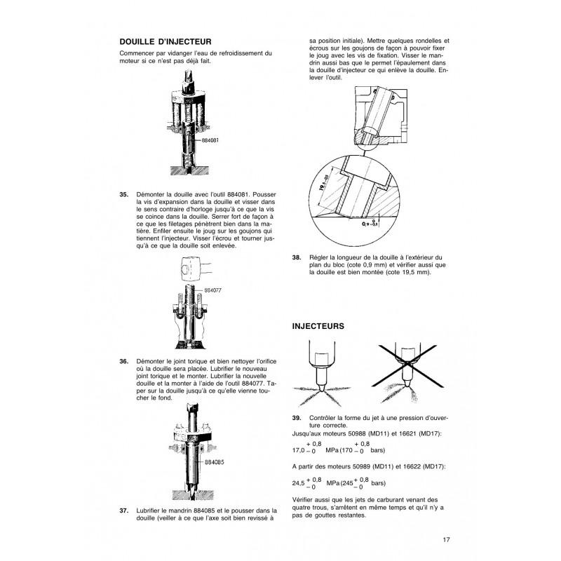 Volvo Penta Md 17 Manual
