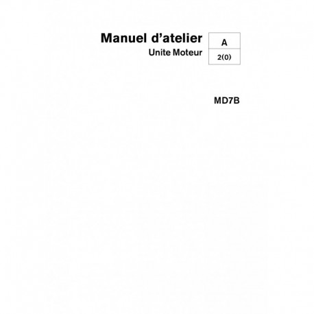 manuel volvo penta diesel md7b rh engine manual com Volvo Penta Volvo Remote Control