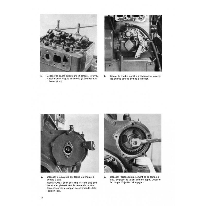 manuel volvo penta diesel md7b rh engine manual com Caterpillar Engine Service Manual Briggs & Stratton Engine Manual