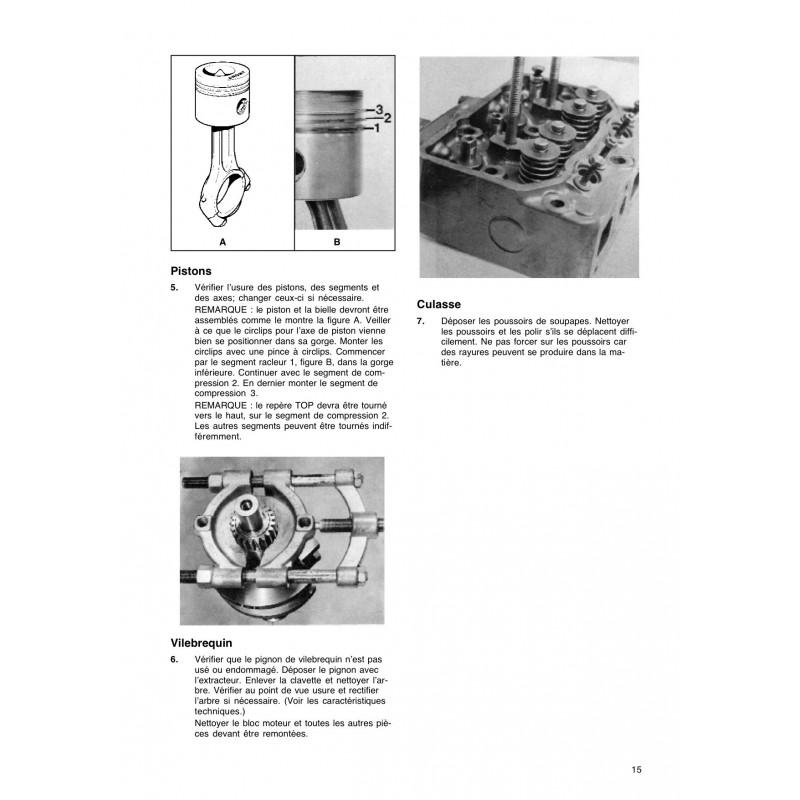 manuel volvo penta diesel md7b rh engine manual com Generac Engine Manuals Briggs & Stratton Engine Manual