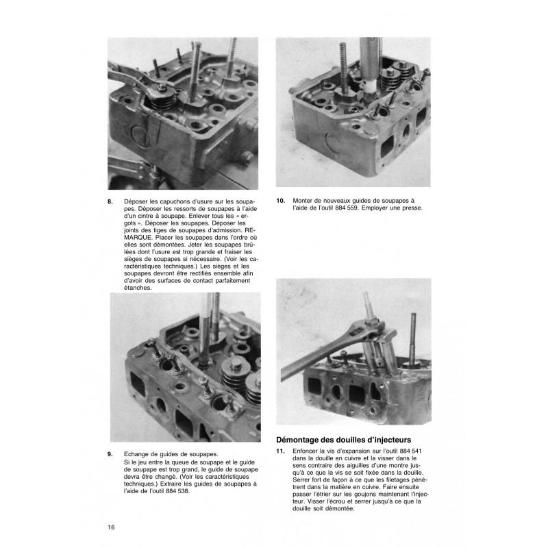 manuel volvo penta diesel md7b rh engine manual com Kohler 17.5 HP Engine Manual Kohler Engines Service Manual