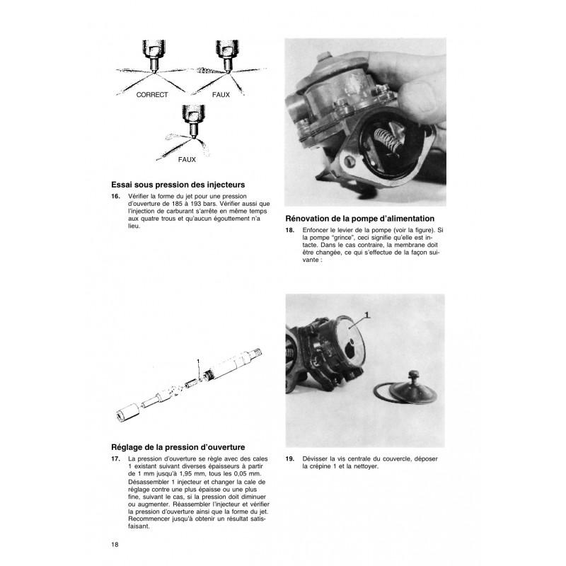 manuel volvo penta diesel md7b rh engine manual com Briggs & Stratton Engine Manual Caterpillar Engine Service Manual