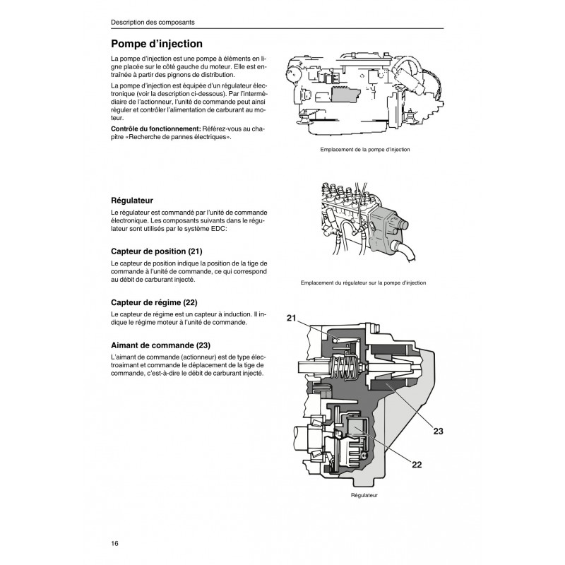 volvo penta kamd42a engine diagram volvo auto wiring diagram Volvo V70 Parts Diagram Volvo S80 Engine Diagram