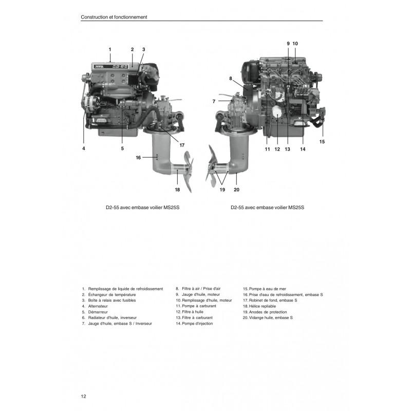 manuel volvo penta diesel d2 55 groupe 20 23 26 30 10 2002 rh engine manual com