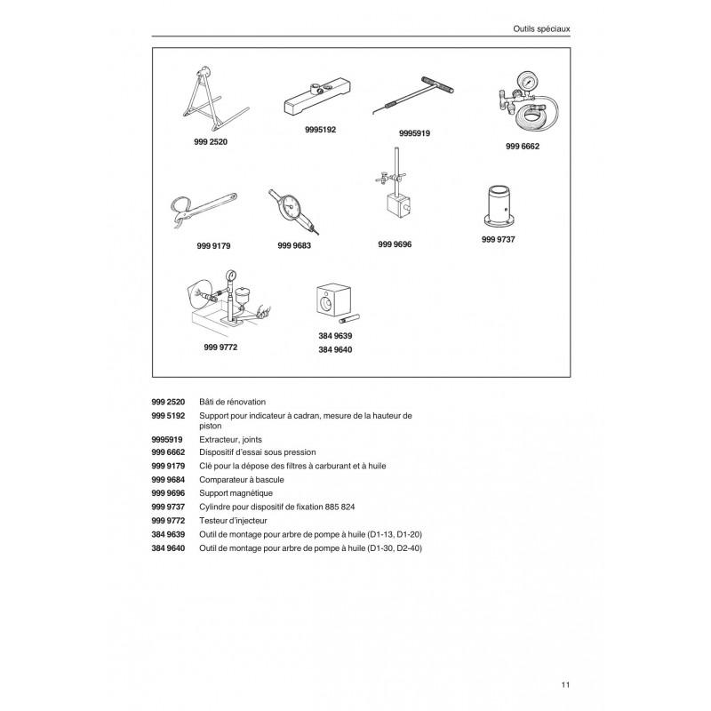 manuel volvo penta diesel d1 13  d1 20  d1 30  d2 40  03 volvo d1-20 workshop manual volvo d1 30 manual