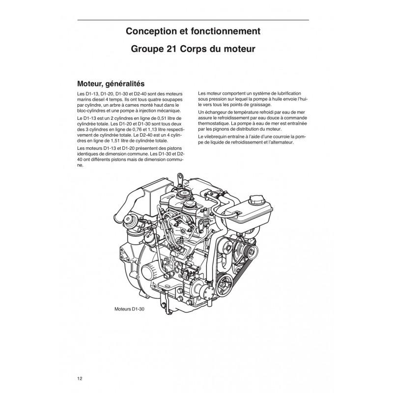 manuel volvo penta diesel d1 13 d1 20 d1 30 d2 40 03 2006 rh engine manual com Volvo Manual Jpg Volvo XC90 Manual