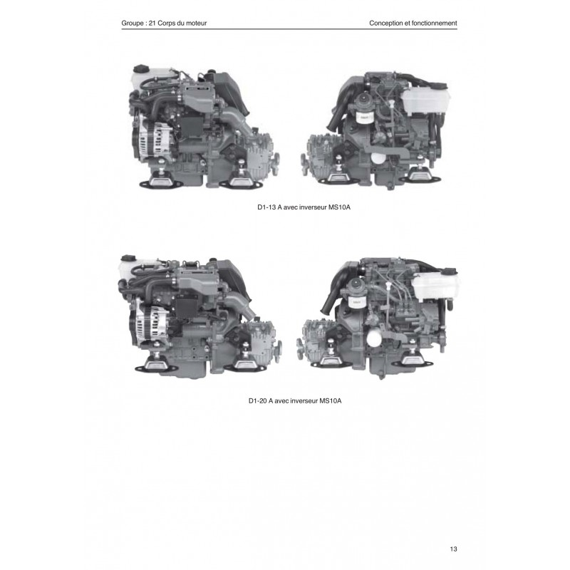 manuel volvo penta diesel d1 13 d1 20 d1 30 d2 40 03 2006 rh engine manual com Volvo Manual Transmission Volvo XC90 Manual