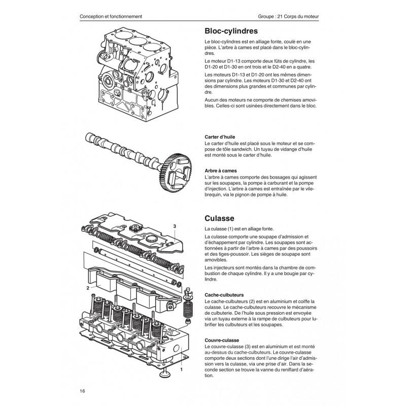 manuel volvo penta diesel d1 13  d1 20  d1 30  d2 40  03 volvo penta d1-30 b manual volvo d1 30 manual