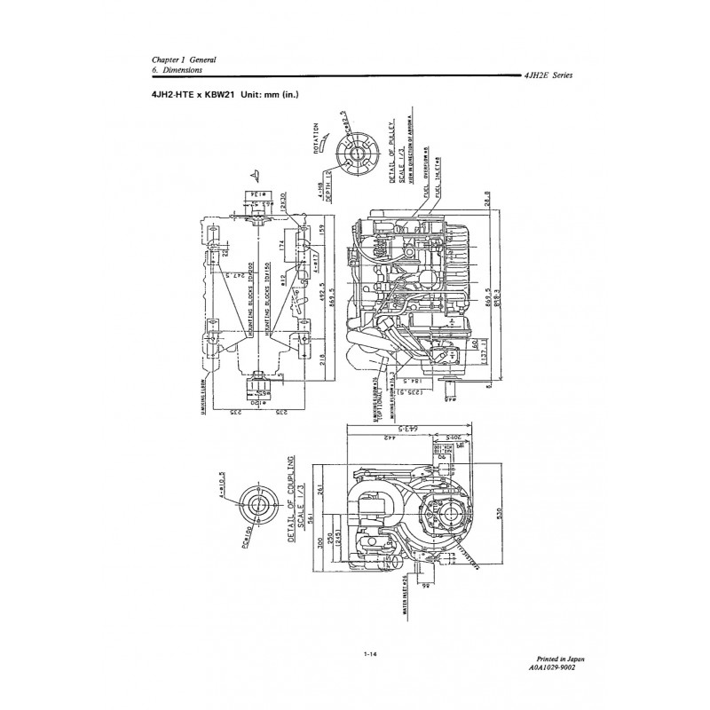 Honda Nc50 Wiring Diagram : Honda cm wiring diagram imageresizertool