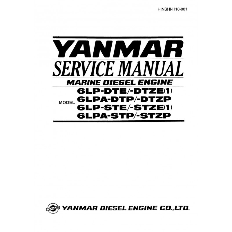 yale hoist wiring diagrams 240v