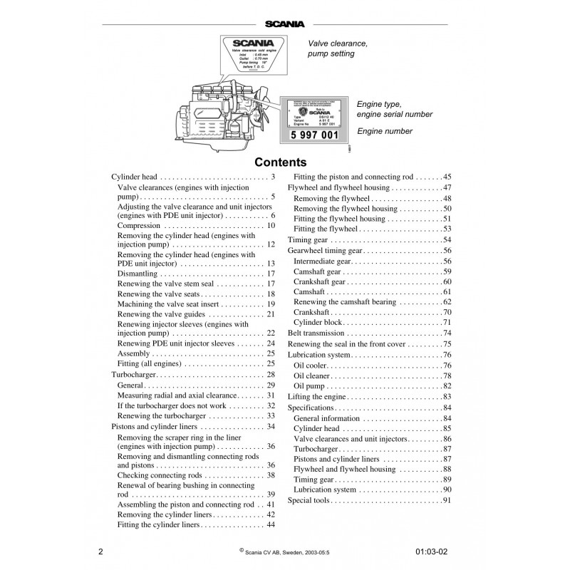 stp of yamaha Stp oil filter cross reference chart  stp is a brand name and trade name for the automotive additives and performance division of the clorox corporation.