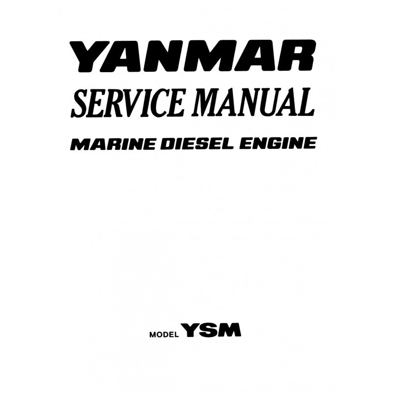 Serial Number further File Single Cylinder T Head engine  Autocar Handbook  13th ed  1935 furthermore Quadrajet Parts Diagram besides 260 Yanmar Ysm 8 Et Ysm12 moreover Wiring Diagram Furthermore Boats Harness. on engine and jet drive