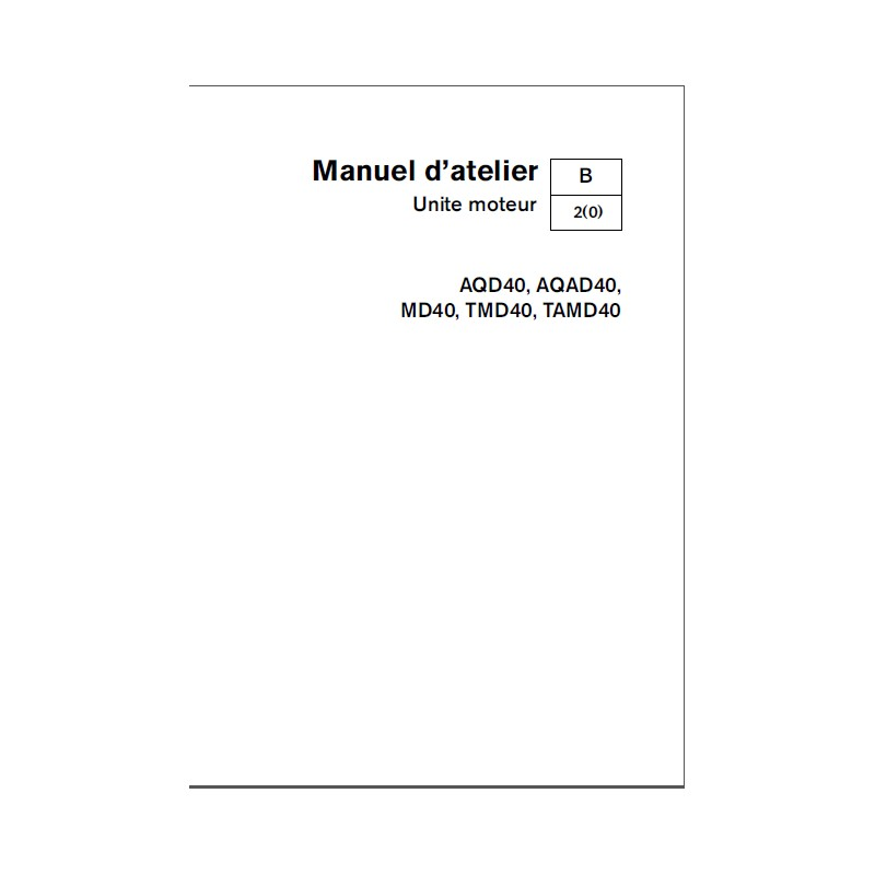 manuel volvo diesel rh engine manual com Struck Mini Dozer Md40 Struck Mini Dozer Md40