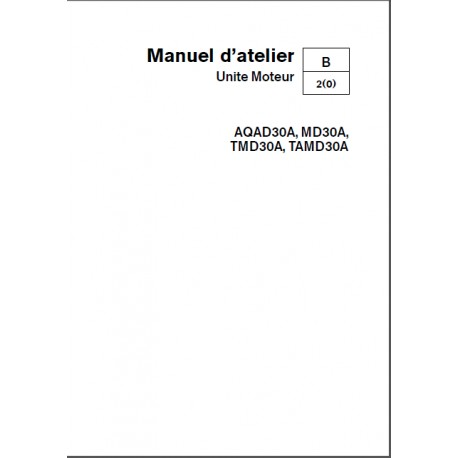 manuel volvo diesel rh engine manual com Volvo Penta Lower Unit Volvo Penta Engine Diagram