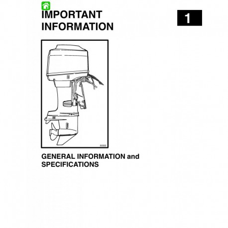 Outboard Carburetor Diagram likewise Yamaha 115 4 Stroke Fuel Filter additionally Evinrude Outboard Engine Parts Diagrams furthermore Yamaha F115 Engine Wiring Diagram Free Download in addition 274. on yamaha outboard fuel filter