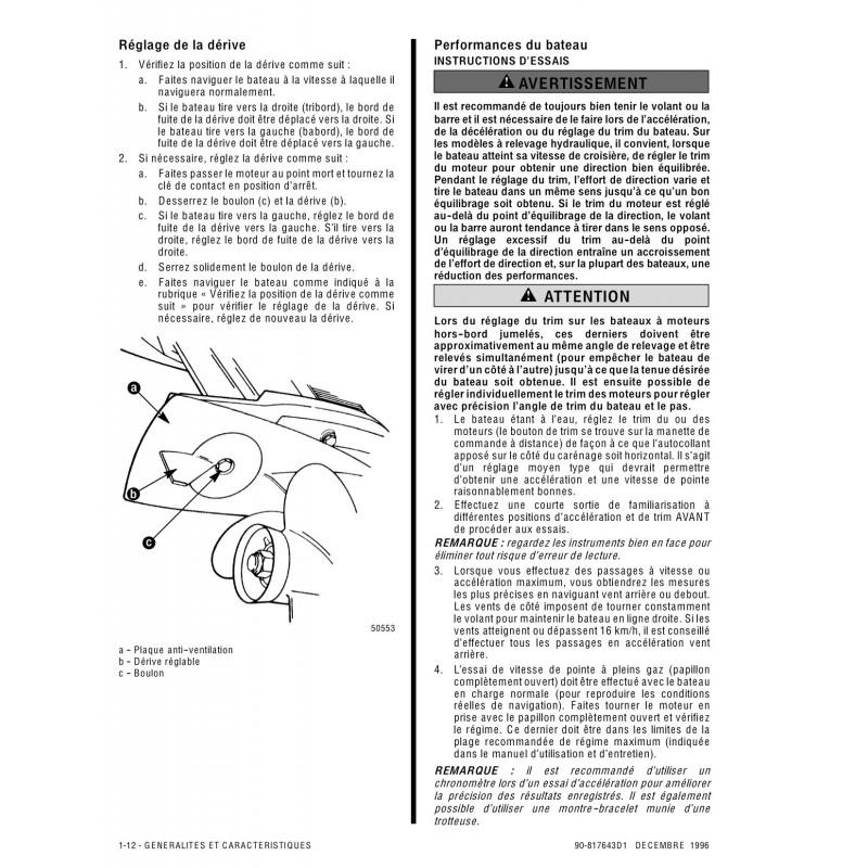 mercury 60 hp bigfoot 2 stroke manual