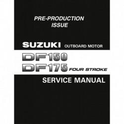 SUZUKI DF150 DF175 (1)