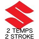 Suzuki 2-Stroke
