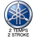 Yamaha 2-Stroke