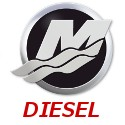Mercruiser Diesel