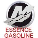 Mercruiser Gasoline