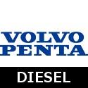 Volvo Penta Diesel