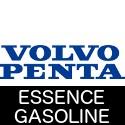 Volvo Penta Gasoline