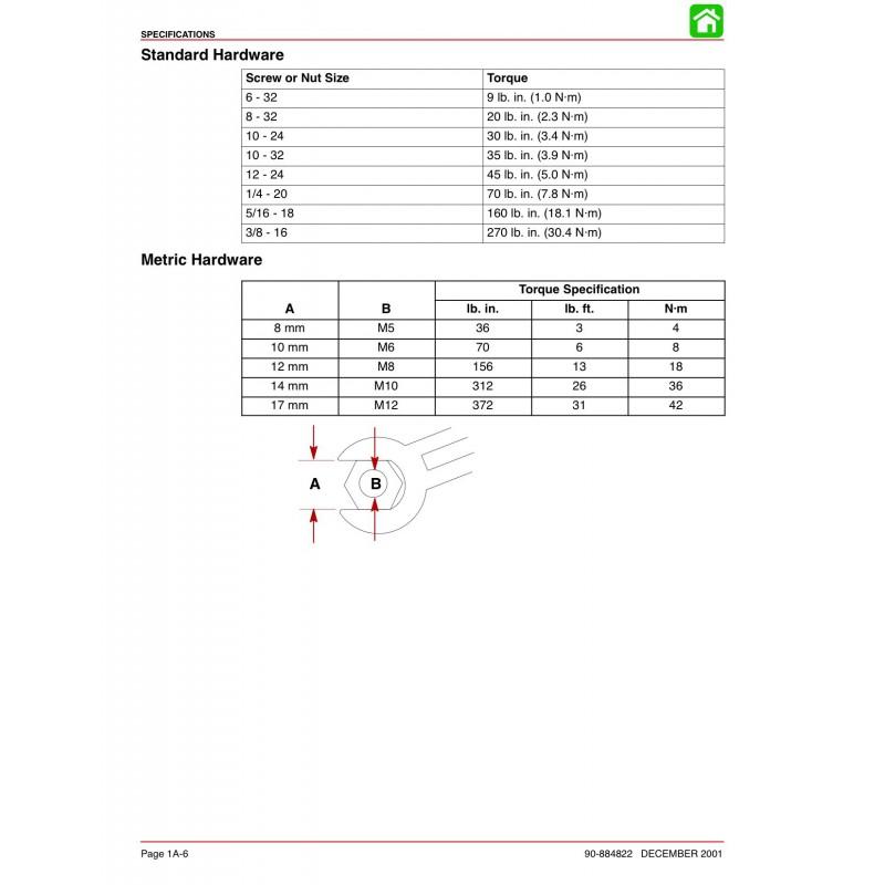 Mercury Sportjet 240 operators Manual